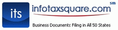 infotaxsquare Coupon