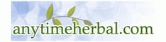 anytimeherbal Coupon