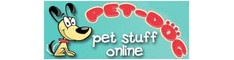 Pet Dog Coupon