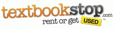 textbookstop Coupons