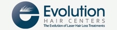 Evolution Hair Centers Coupon