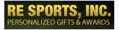 RE Sports Inc. Coupon