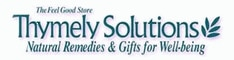 Thymely Solutions Coupon