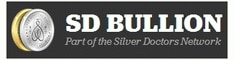 SD Bullion Coupon