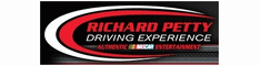 Richard Petty Driving Experience Coupon