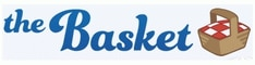 The Basket Cloud Storage Coupon