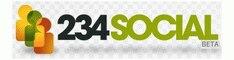234social Coupon