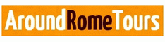 Around Rome Tours Coupon