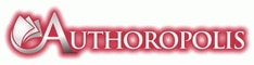 Authoropolis Coupon