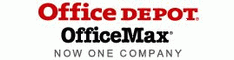 Office Depot and OfficeMax Coupon
