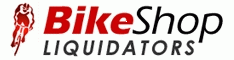 Bike Shop Liquidators Coupon Code