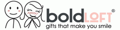 Boldloft Coupon Code