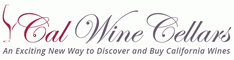 Cal Wine Cellars Coupon
