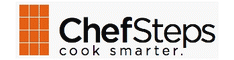 ChefSteps Coupon