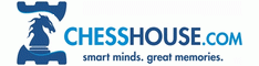 Chess House Coupon Code