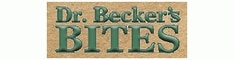 Dr Beckers Bites Coupon