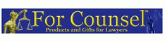 For Counsel Coupon