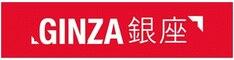 Ginza Fashion Coupon