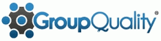 GroupQuality Coupon