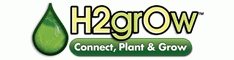 H2grOw Coupon
