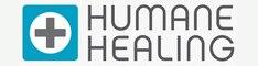 Humane Healing Coupon