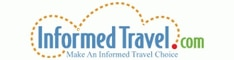 InformedTravel Coupon