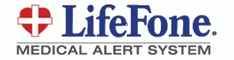 Lifefone Coupon