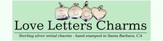 Love Letters Charms Coupon