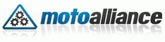 MotoAlliance Coupon