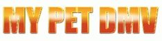MyPetDMV Coupon