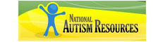 National Autism Resources Coupon