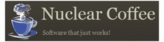 Nuclear Coffee Software Coupon
