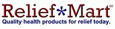 Relief Mart Coupon
