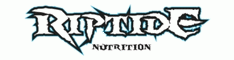 Riptide Nutrition Coupon