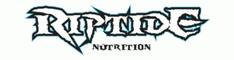 Riptide Nutrition Coupon