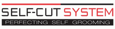 Self Cut System Coupon