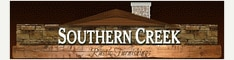 Southern Creek Rustic Furnishings Coupon