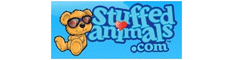 Stuffedanimals.com Coupon