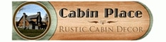 Cabin Place Coupon Code