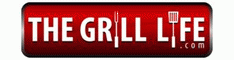 Grill Life Coupon