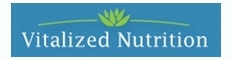 Vitalized Nutrition Coupon