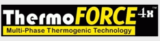 Thermo Force Coupon