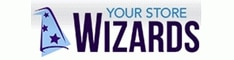 Your Store Wizards Coupon