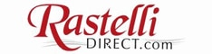 Rastelli Direct Coupon