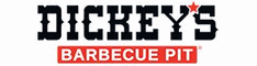 Dickeys BBQ Coupon