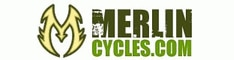 Merlin Cycles Coupon