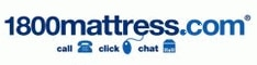 1800mattress Coupon