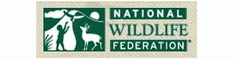 National Wildlife Federation Promo Code