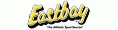 Eastbay Coupon Code 2014