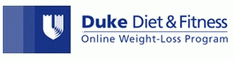 Duke Diet Coupon